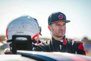 Timo Scheider, All-Inkl Münnich Motorsport