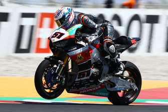 Florian Marino, Triple M Racing
