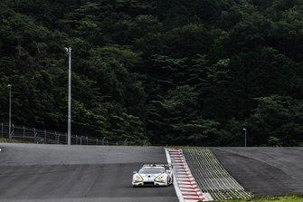Saturday Race - #98