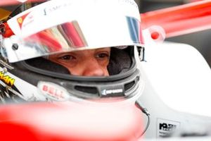 Роберт Шварцман, PREMA Racing