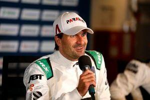 Markus Winkelhock, Abt Sportsline
