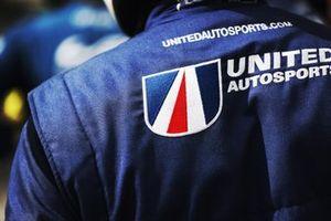 شعار فريق يونايتد أوتوسبورت