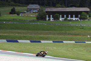 Sam Lowes, Team Marc VDS Racing