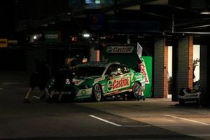 Rick Kelly, Kelly Racing