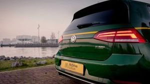volkswagen-golf-mcdrive-edition