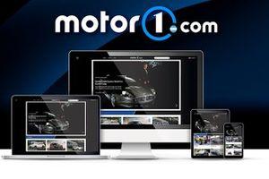 Motorsport Network neemt Autoblog Argentina over