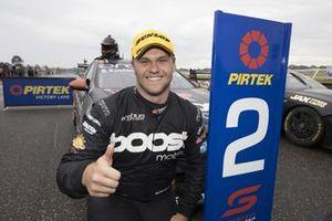 Brodie Kostecki, Erebus Motorsport Holden
