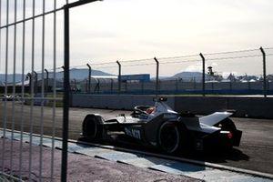 Norman Nato, Venturi Racing, Mercedes-Benz EQ Silver Arrow 02