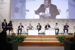 Overview of the FIA Sport Conference