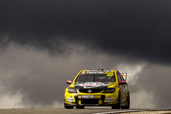 Lee Holdsworth, Team 18 Holden