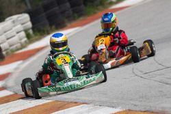 Körfez Karting