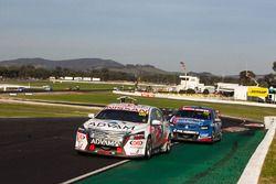 Dale Wood, Nissan Motorsports