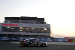 #88 Abu Dhabi Proton Competition Porsche 911 RSR: Халед Аль-Кубайсі, Патрік Лонг, Девід Хайнемаєр Ха