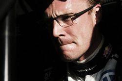 Яри-Матти Латвала, Volkswagen Polo WRC, Volkswagen Motorsport