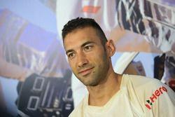 Joaquim Rodrigues, Hero MotoSports