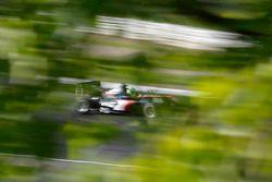 Joel Eriksson, Motopark Dallara F312 – Volkswagen