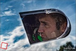 Umberto Scandola, Skoda Fabia R5, Skoda Motor Sport Italia