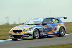 Sam Tordoff,West Surrey Racing