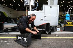Teammitglied: RP Motorsport