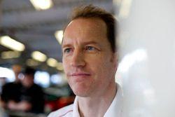 Thomas Jäger, Riley Motorsports