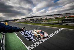 Adrian Amstutz, Bonaldi Motorsport