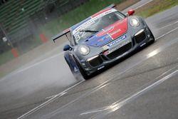 Gianmarco Quaresmini, Dinamic Motorsport,