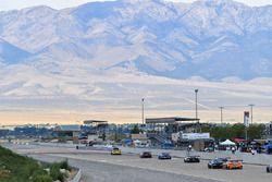 Utah Motorsports Campus Overall
