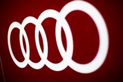 شعار أودي