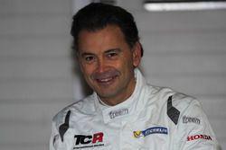 Roberto Colciago