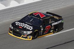 Elliott Sadler, Tommy Baldwin Racing Chevrolet