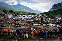 Trek Pietramurata, Trentino