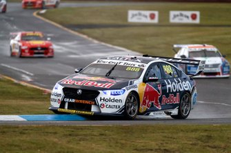 Jamie Whincup, Craig Lowndes, Triple Eight Race Engineering Holden