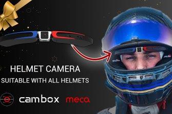 Cambox Meca Mkv3