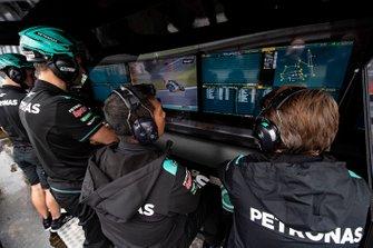 Team Petronas Yamaha