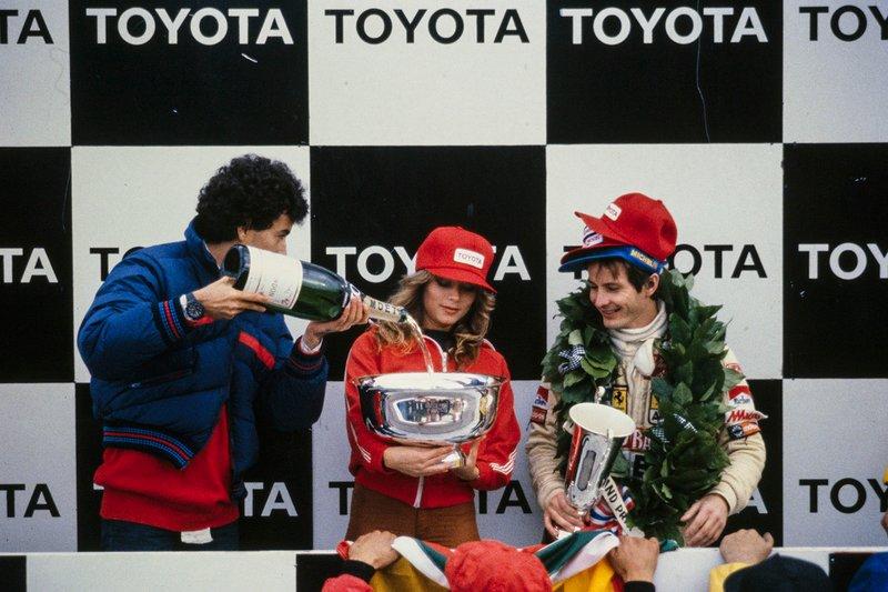 GP des États-Unis Est 1979