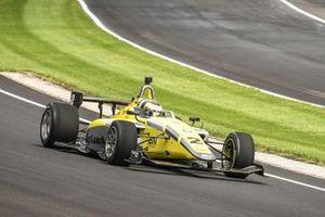 Toby Sowery, BN Racing/Team Pelfrey