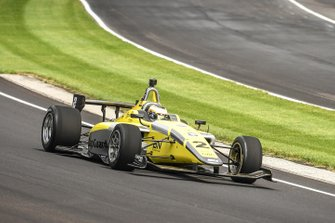 Toby Sowery, BN Racing/Team Pelfrey