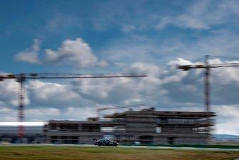 Ferdinand Habsburg, R-Motorsport, Aston Martin Vantage AMR