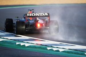 Sergio Pérez, Red Bull Racing RB15