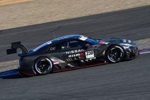 NISSAN GT-R NISMO GT500(2021年仕様車両)【51882968】