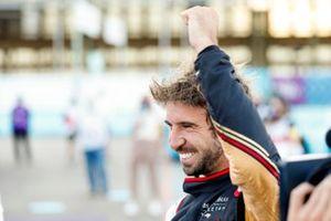 Ganador Antonio Felix da Costa, DS Techeetah