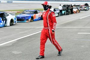Brennan Poole, Premium Motorsports, Chevrolet Camaro Remember Everyone Deployed