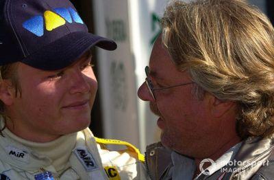Formula BMW ADAC Championship: Zandvoort