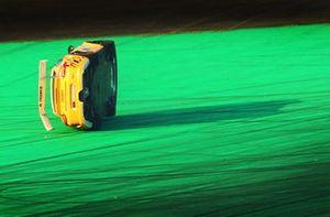 15 anos de Porsche Cup Brasil - Foto 3
