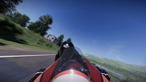 Screenshot TT Isle of Man 2