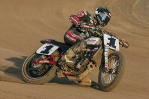 Jared Mees, Indian Wrecking Crew