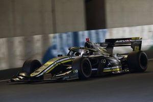 Teppei Natori, Buzz Racing with B-Max