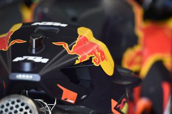 Red Bull KTM Factory