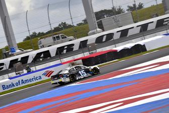 Justin Marks, Premium Motorsports, Chevrolet Camaro GoPro Motorplex- Pickers Vodka