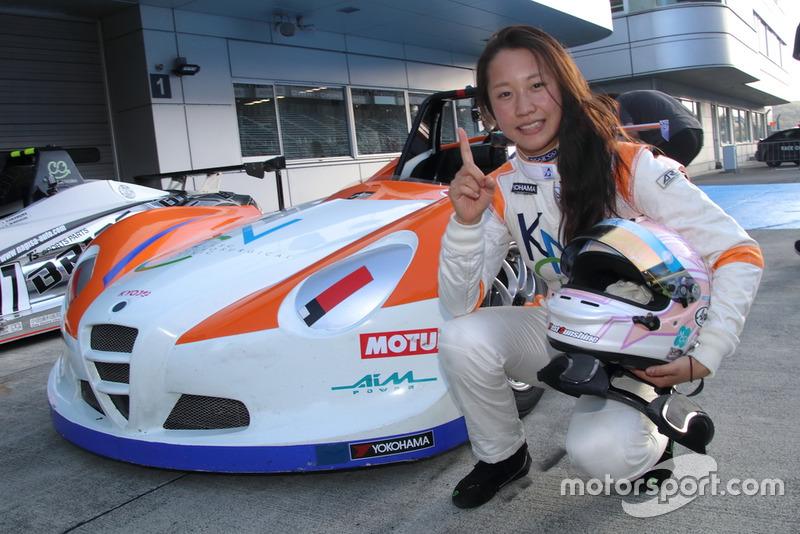 "<img class=""ms-flag-img ms-flag-img_s1"" title=""Japan"" src=""https://cdn-7.motorsport.com/static/img/cf/jp-3.svg"" alt=""Japan"" width=""32"" /> Miki Koyama, 21 años"